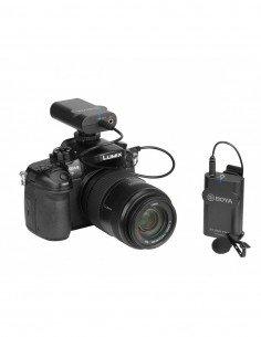 Cargador Dual + 2 Baterías Patona EN-EL3e para Nikon D50 D70 D70s D80 D90