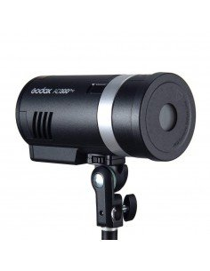 Cargador Dual + 2 Baterías Patona EN-EL14 Nikon Coolpix P7000 P7100 P7700 P7800