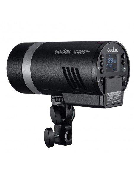 Objetivo Yongnuo EF 35mm f/2.0 para Canon