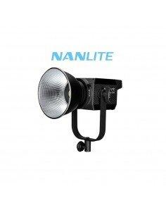 Foco Led Nanlite Forza 300