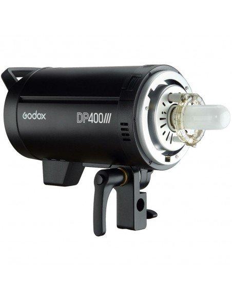 Disparador inalámbrico RT-16S para flash de estudio y cámara Sony