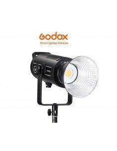 Foco LED 150W Godox SL150II montura Bowens