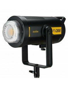 Lámpara de modelado 150 W