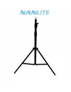Pie de estudio Nanlite...