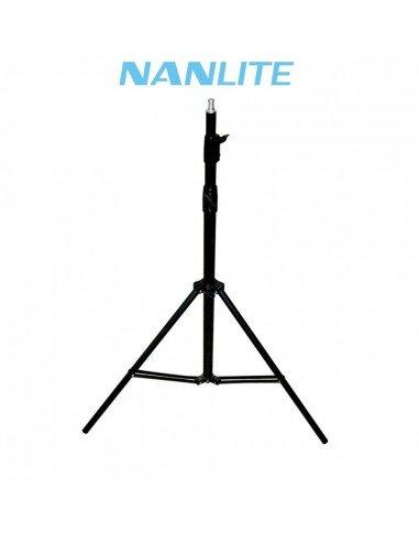 Pie de estudio Nanlite 288cm con...