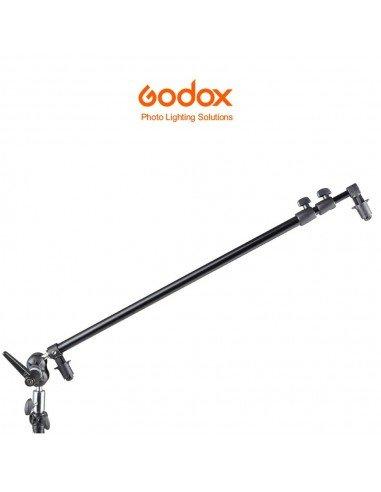Brazo articulado Godox LSA-16 con...