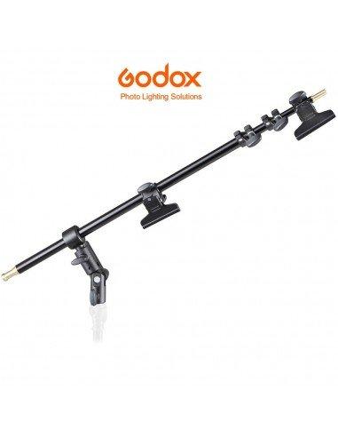 Soporte de reflectores Godox LSA-15...