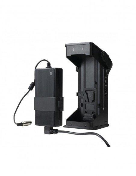Ventana Softbox para paneles Nanguang CN-600