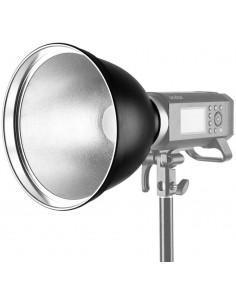 Reflector AD-R12 para...