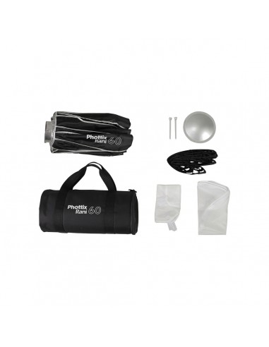 Intervalómetro inalámbrico para Nikon D90 D3100 D3200 D3300 D5000 D5100 D5200 D5300