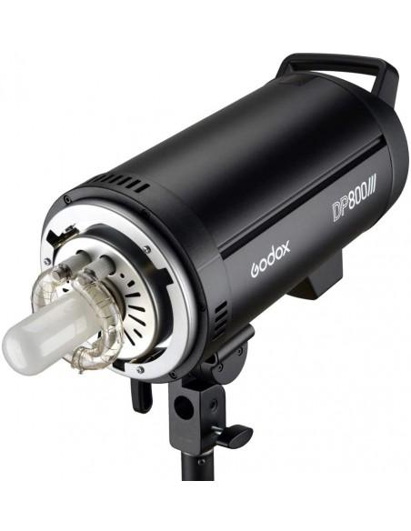Intervalómetro para Nikon D3000 D3100 D3200 D3300 D5000 D5100 D5200 D5300 D5500