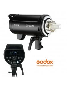 Flash Godox DP800III con...