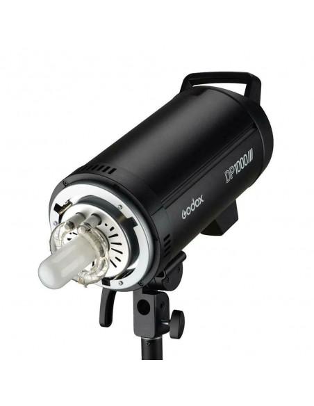 Intervalómetro para Nikon D1 D1X D2 D2H D2X D2Xs D3 D3s D3X D4 D200 D300 D300s D700 D800 D810