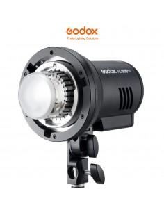Flash Godox AD300Pro con...