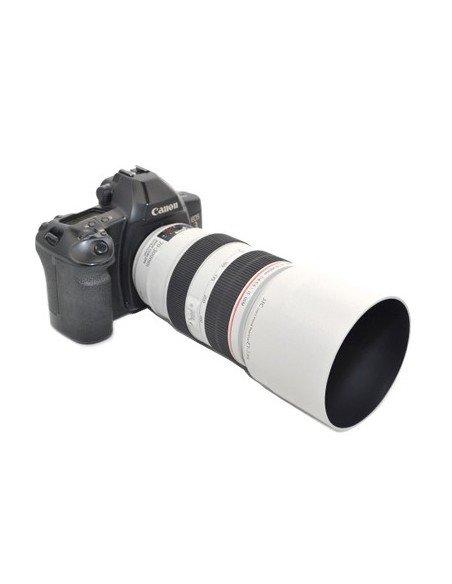 PARASOL ET-73B para CANON EF 70-300mm f/4-5.6L IS USM