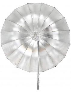 Ventana de luz Phottix Hexa-Para 120cm para Bowens