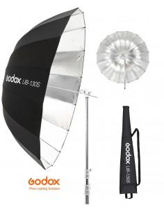 Godox Paraguas Parabólico...