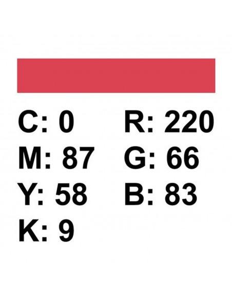 Panel Led Yongnuo YN-900 Bicolor 3200K-5500K con cable AC, difusores y mando