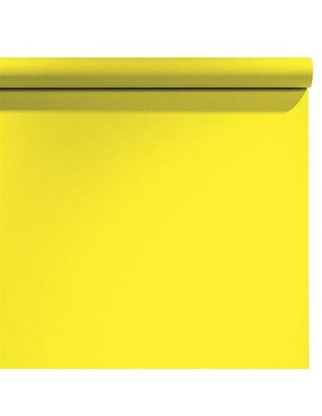 Equipo completo luz contínua Walimex 150 con mesa para fotografía de producto