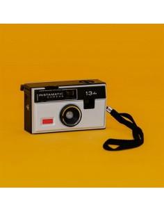 Objetivo Samyang Xeen 85mm T1.5 VDSLR FF Cine Nikon