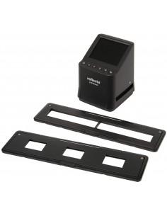 Objetivo Tamron 18-200mm F/3.5-6.3 Di II para Sony A