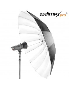 Walimex Pro Paraguas...