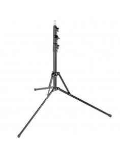 Paraguas profesional Phottix Para-pro traslúcido 101cm