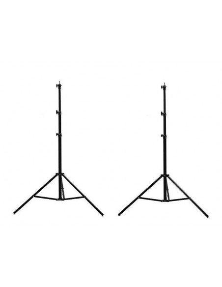 Intervalómetro inalámbrico para Canon 300D, 350D, 400D, 450D, 500D