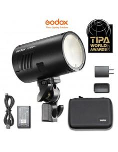 Flash autónomo Godox AD100Pro