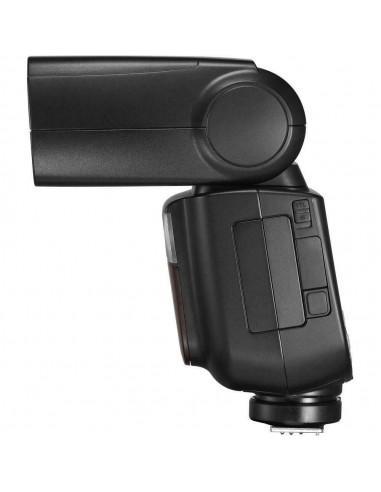 Mesa profesional Walimex Basic L para fotografia de producto