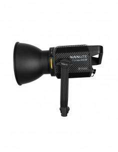 Parasol Phottix EW-83E para Canon EF-S 10-22mm F/3.5-4.5 USM