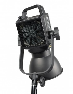Flash Godox TC-800, 800w