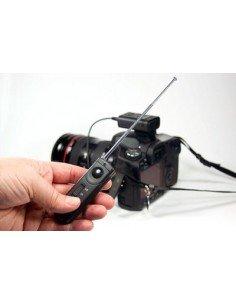 Filtro Kenko Original ND8 Classic 62mm Densidad Neutra