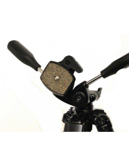 Adaptador Pixel TF-325 flash Canon, Nikon