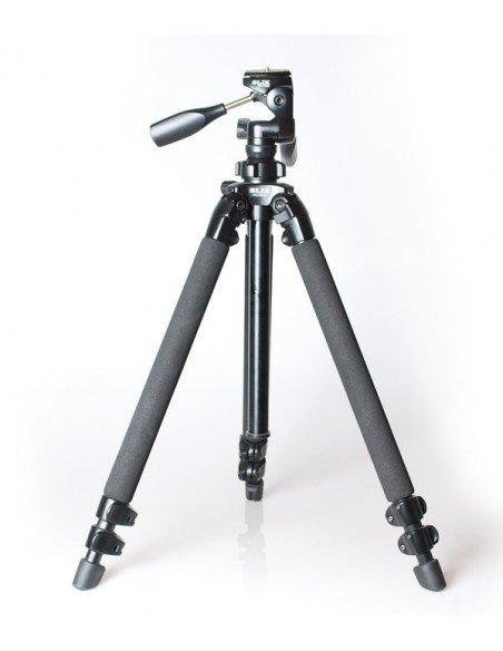 Tripode Slik Pro 400 DX A.M.T.