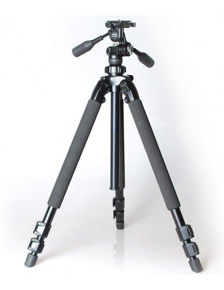 PARASOL PÉTALOS rosca diámetro 58mm