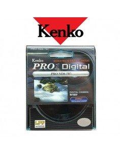 Filtro Kenko ND8 Pro 1D Slim 77mm