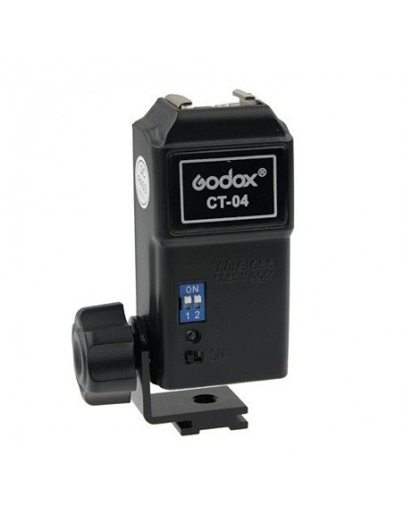 Objetivo TAMRON AF 70-300mm F4-5.6 DI LD 1:2 MACRO para SONY+filtro UV