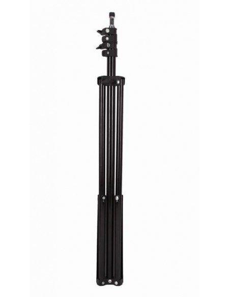 Kit filtros doble rosca 40,5mm UV+CPL