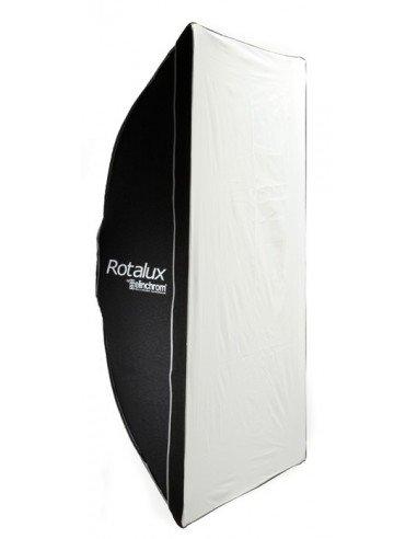 Ventana Rotalux Recta 60x80cm