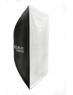 Ventana Rotalux Quadra 70x70cm