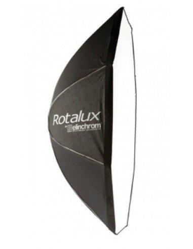 Ventana Rotalux octa 175cm