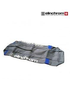 Bolso Elinchrom para 2 pies y 2 paraguas