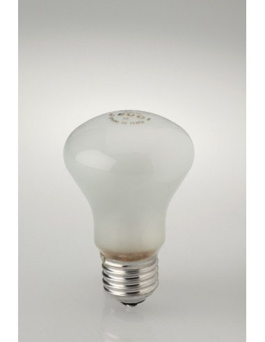 LAMPARA  100 W. / 196v LEUCI  E27