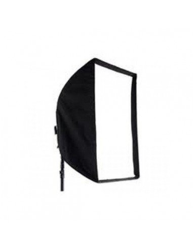 SOFT BOX  61 x  81 COSMOBEAM
