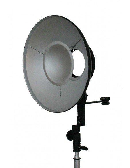 Disparador inalámbrico de flash Phottix ARES