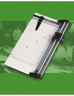 Cizalla Profesional M20 51,0cm