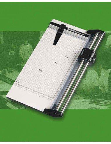 Cizalla Profesional M42 106,8cm