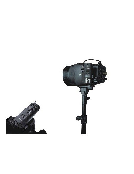 CARGADOR de viaje EN-EL3e para Nikon D50, D70, D70s, D80, D90, D100, D200, D300, D700