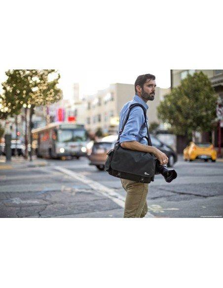 CARGADOR para Nikon EN-EL9 D40X D60 D3000 D5000